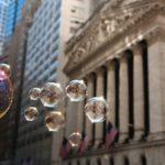 bolle Wall Street