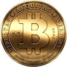 bitcoin0