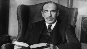 Keynes_0