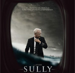 "Film – ""Sully"" (*****)"