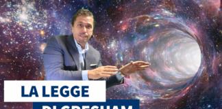 La Legge di Gresham